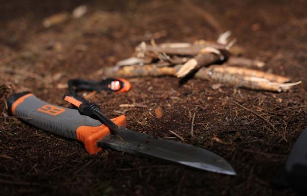 survival-training-midhurst-messer