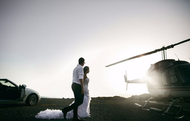 hochzeits-rundflug-weiden-hubschrauber