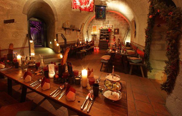kultur-dinner-koenigstein-essen