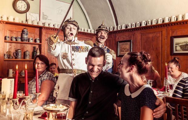 kultur-dinner-koenigstein-mittelalter
