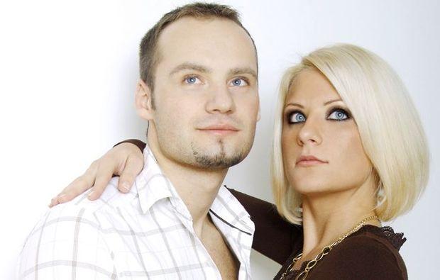 partner-fotoshooting-troisdorf-up