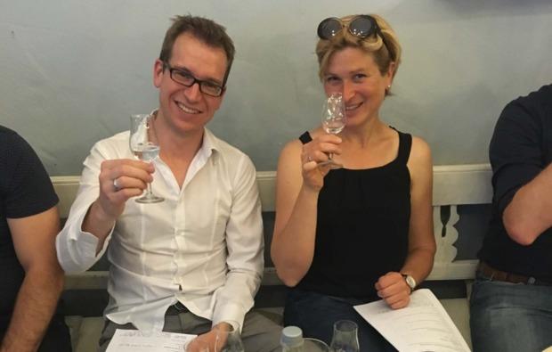 schnapsbrennen-mannheim-gin-verkostung