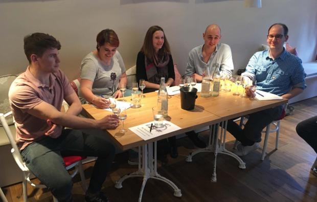 schnapsbrennen-mannheim-tasting