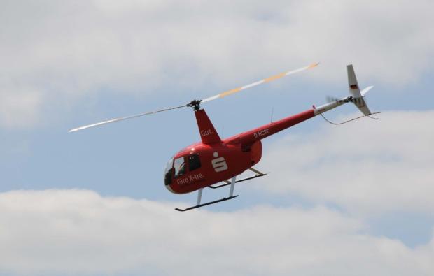 helikopter-rundflug-wolfhagen-flugspass
