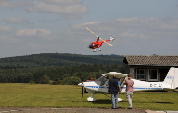 helikopter-rundflug-wolfhagen-fun