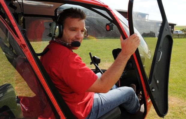helikopter-rundflug-wolfhagen-pilot