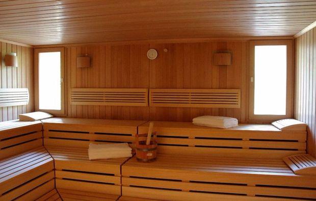 wellness-fuer-maenner-oberursel-sauna