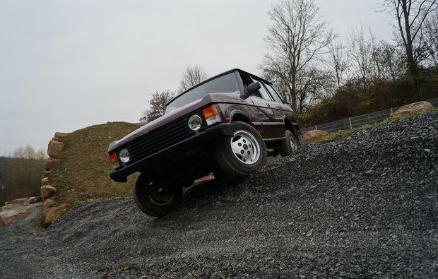 gelaendewagen-offroad-sinsheim-fahren