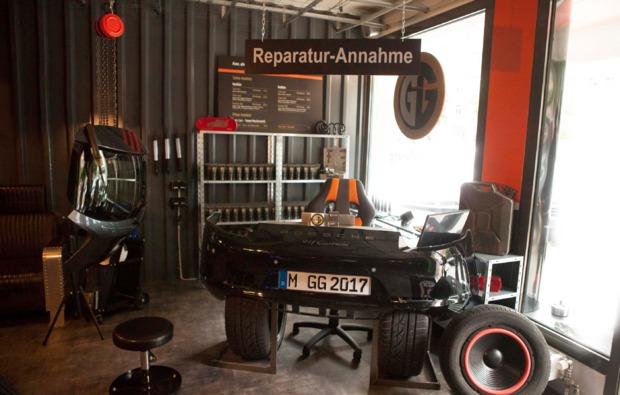 manikuere-muenchen-gents-garage-rezeption