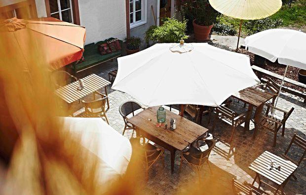 rheingau-weinreise-oestrich-winkel