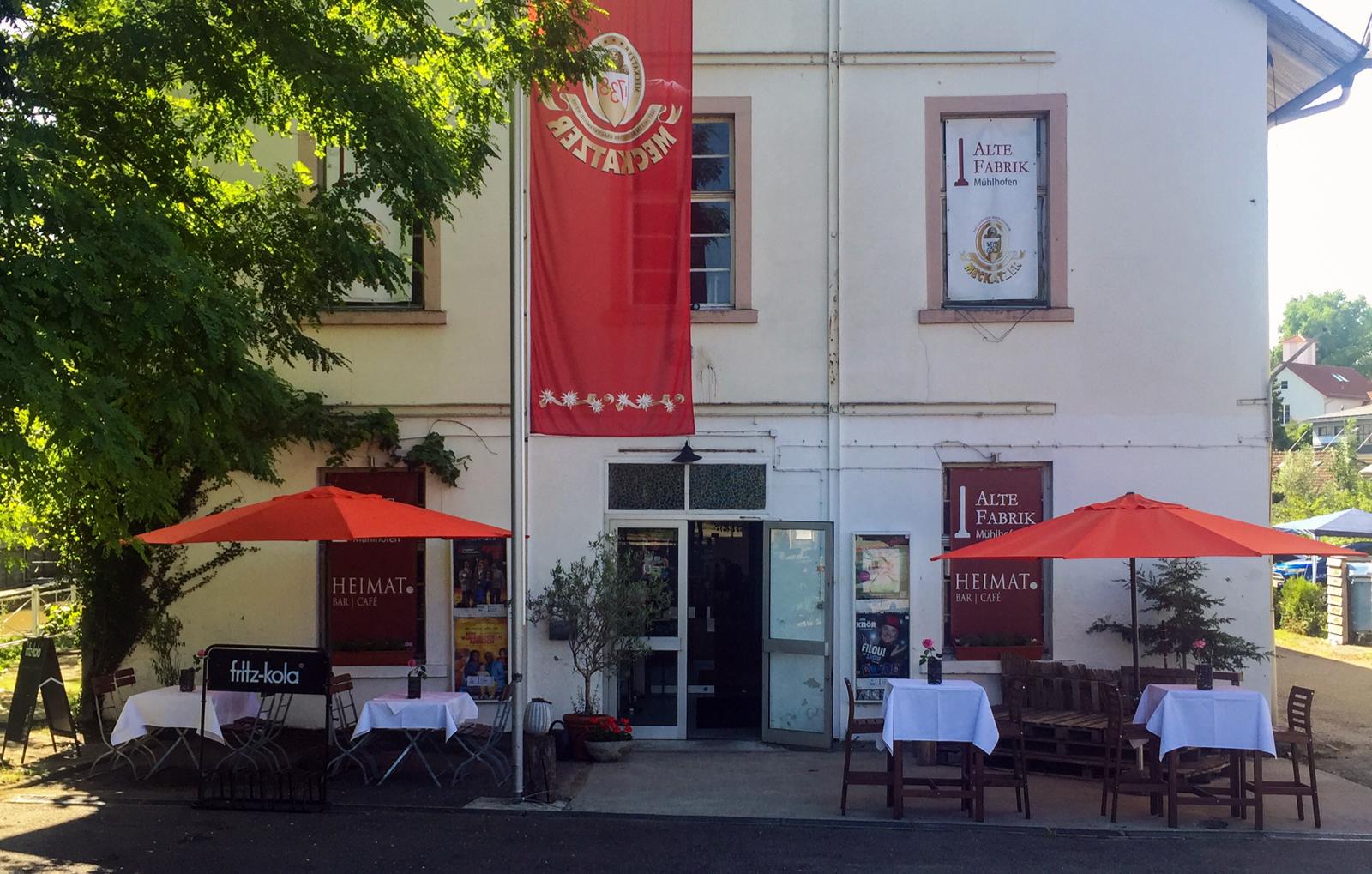 musical-dinner-uhldingen-muehlhofen-bg7