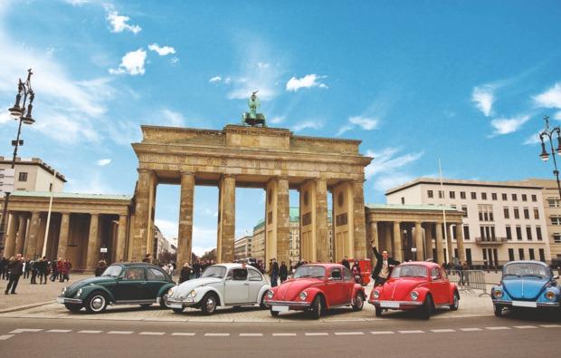 vw-kaefer-mieten-berlin