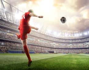München_GYG FC Bayern FC-Bayern München Tour: Trainingsbesuch & Allianz Arena
