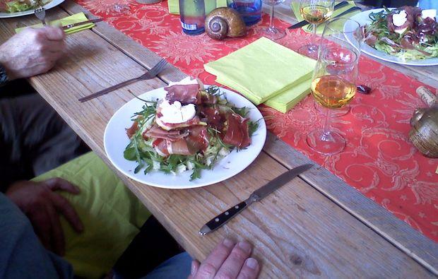 mediterran-kochen-muenster-essen