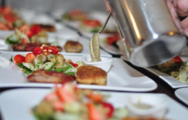 mediterran-kochen-muenster-teller
