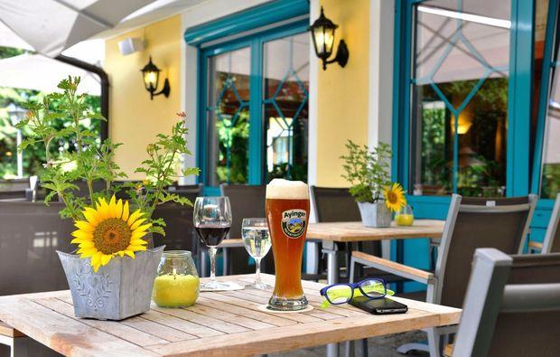 best-western-hotel-erb-parsdorf