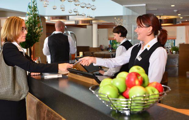 hotel-parsdorf