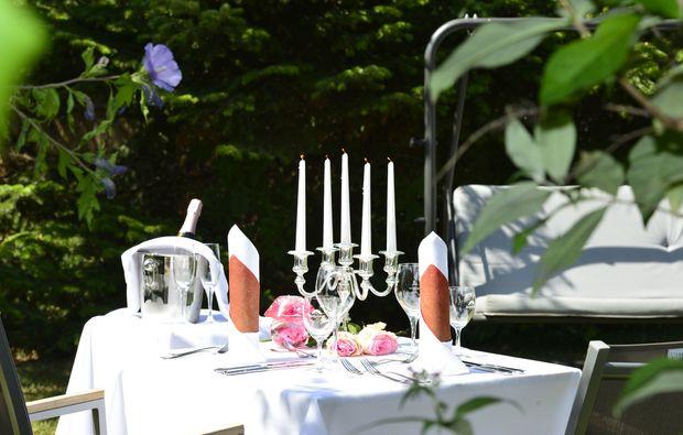 kuschelwochenende-parsdorf