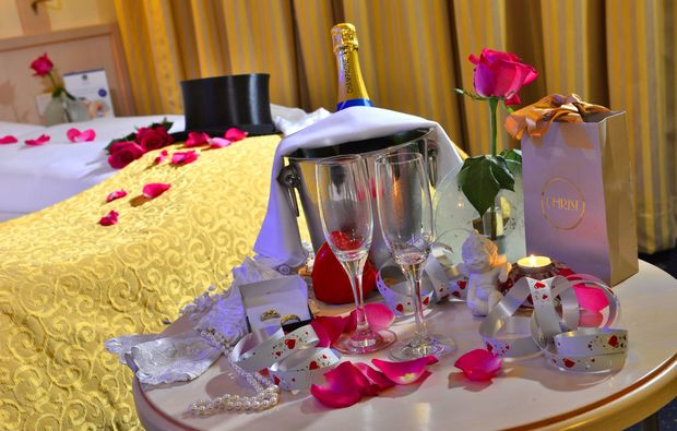 romantikwochenende-parsdorf