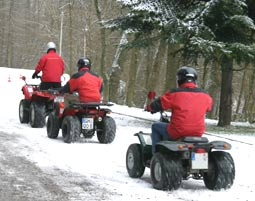quad-winter-tour-2