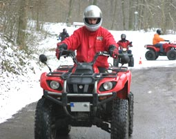 quad-winter-tour-4
