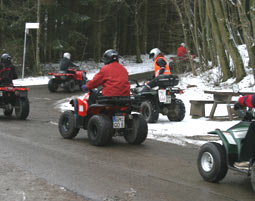 quad-winter-tour-5
