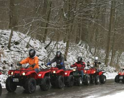 quad-winter-tour-6