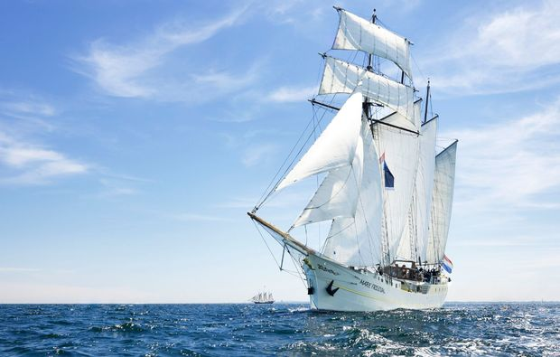 segeln-brunchen-kiel-schiff1493970598