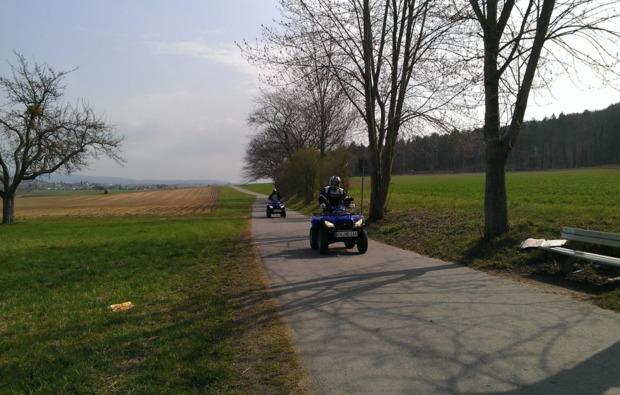 quad-tour-radolfzell-am-bodensee-bg1
