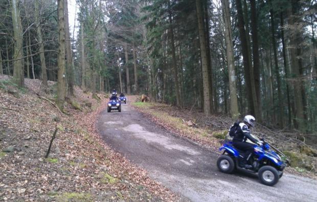 quad-tour-radolfzell-am-bodensee-bg2