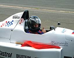 formel-pilot