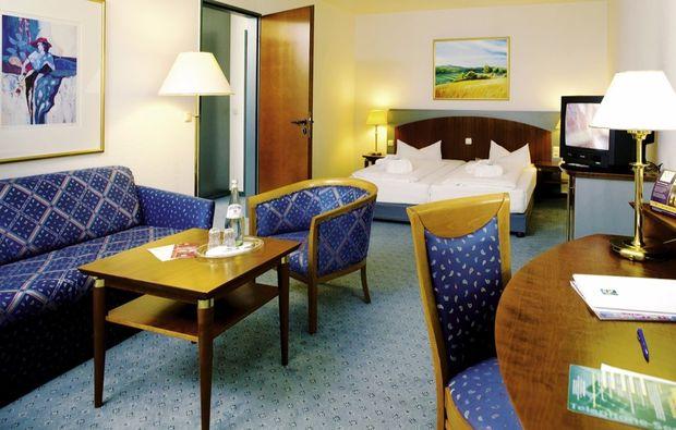 staedtetrips-weimar-hotel