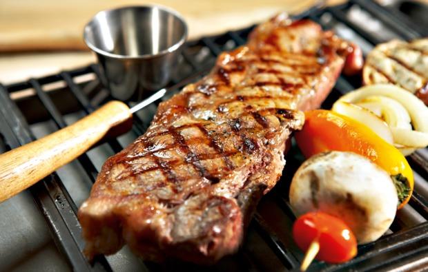 grillkurs-potsdam-bg2