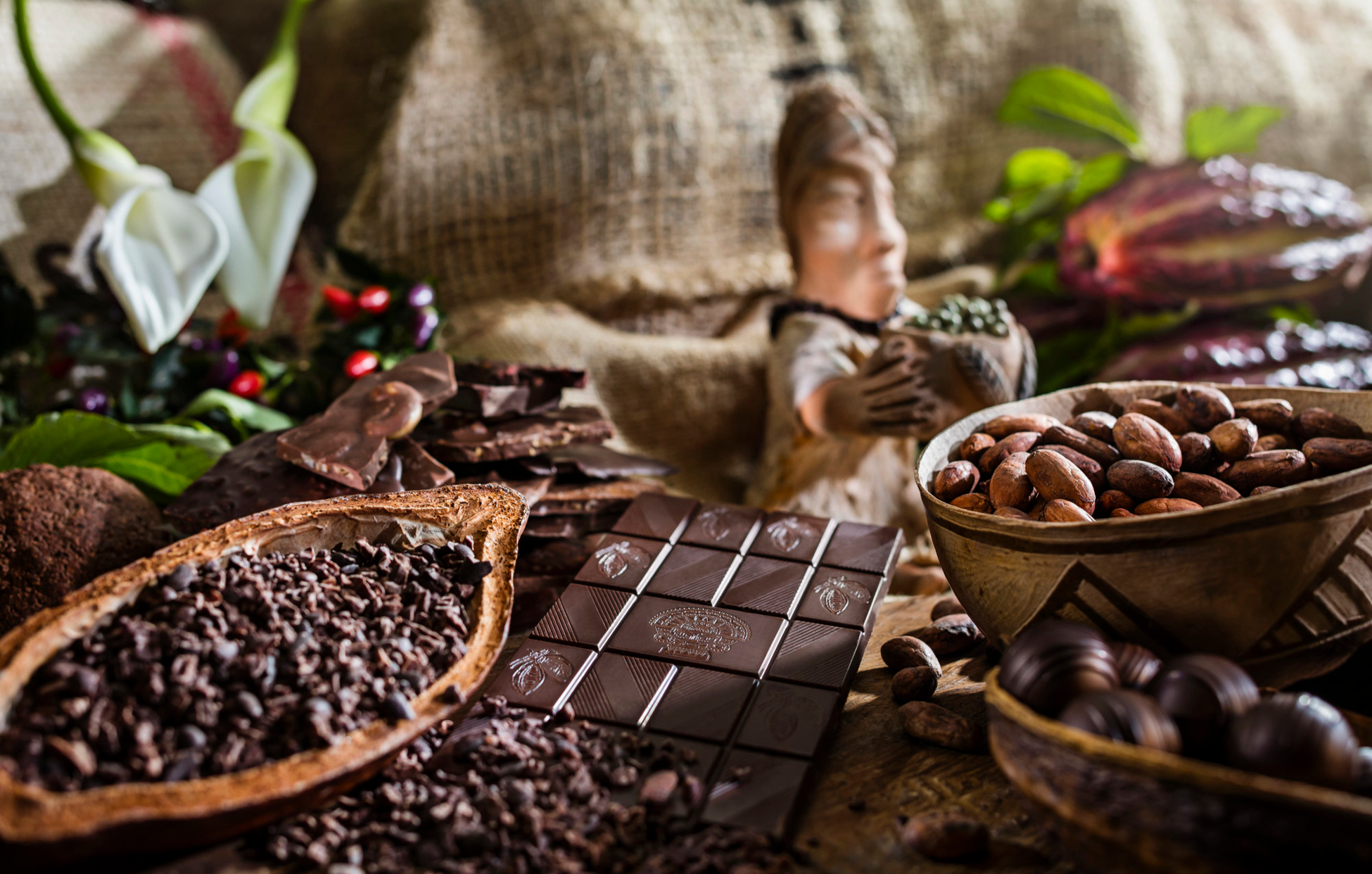 schokoladenverkostung-essen-bg1