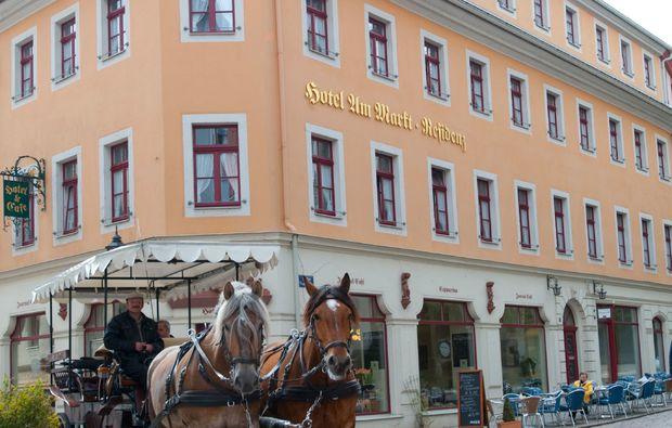kurzurlaub-meissen-hotel