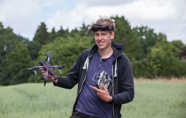drohnen-rennen-fpv-drone-racing-oststeinbek