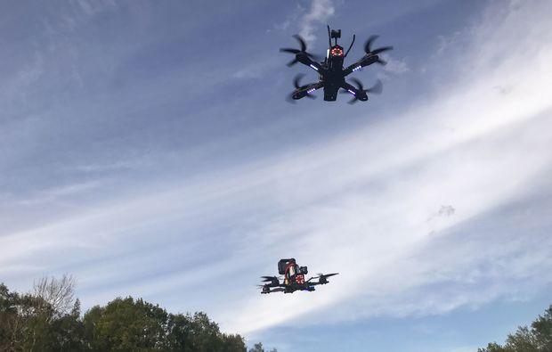 fpv-drone-racing-drohnen-rennen-oststeinbek