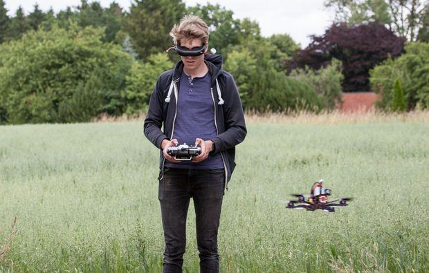 fpv-drone-racing-oststeinbek