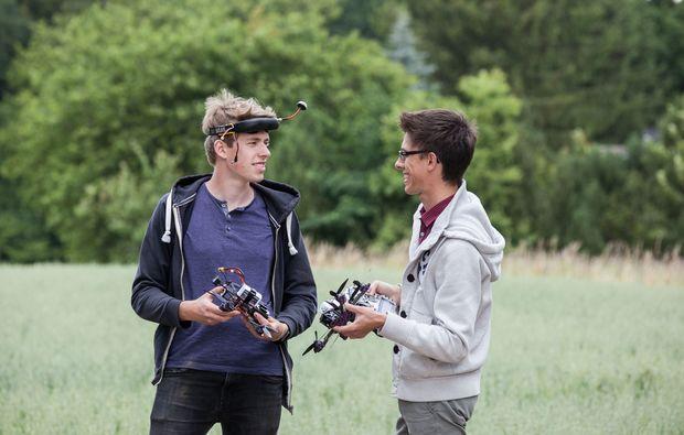 oststeinbek-drohnen-rennen-fpv-drone-racing