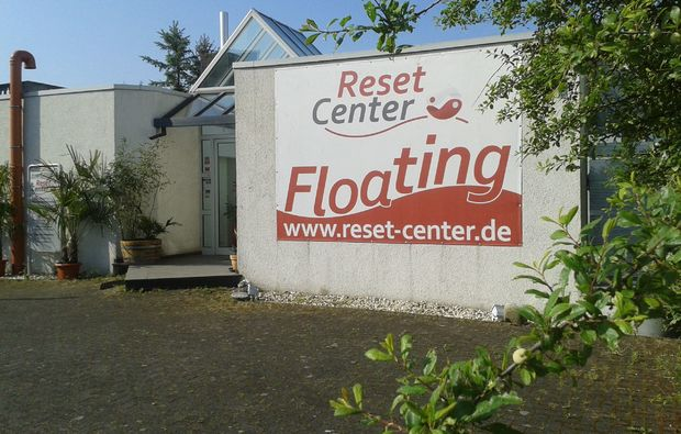 bergheim-reset-center