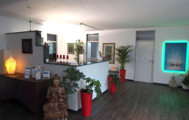bergheim-wellnesstag-fuer-zwei