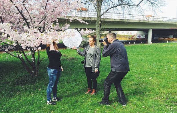 fotokurs-hannover-rosa