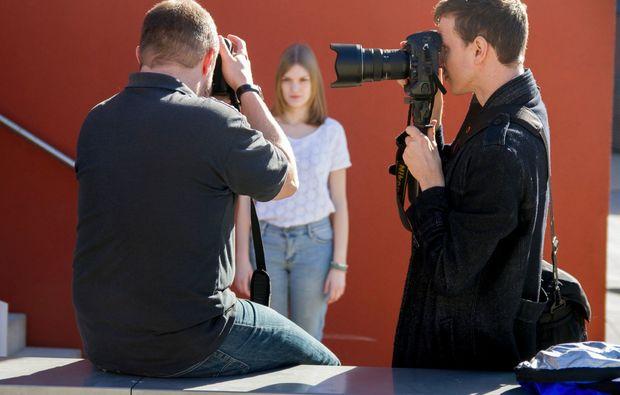 fotokurs-hannover-t-shirt