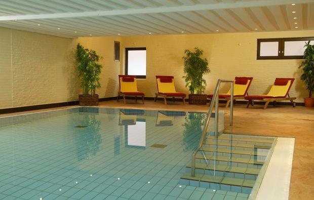 shopping-wochenende-bremen-pool