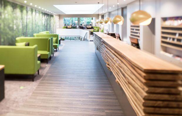 shopping-wochenende-bremen-ringhotel