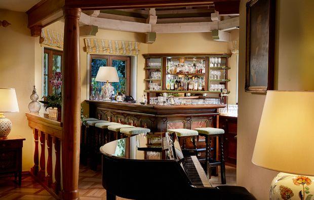 kitzbuehel-luxushotels