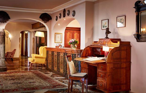 luxushotel-kitzbuehel