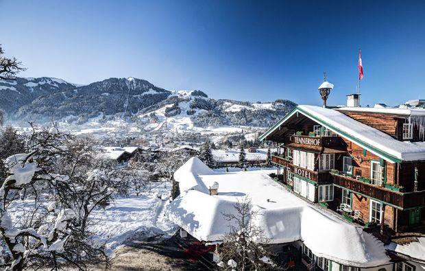 luxushotel-tennerhof-spa-kitzbuehel