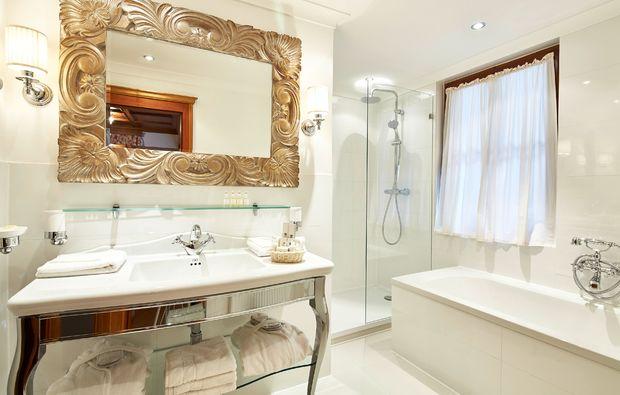 luxushotels-kitzbuehel-erlebnis