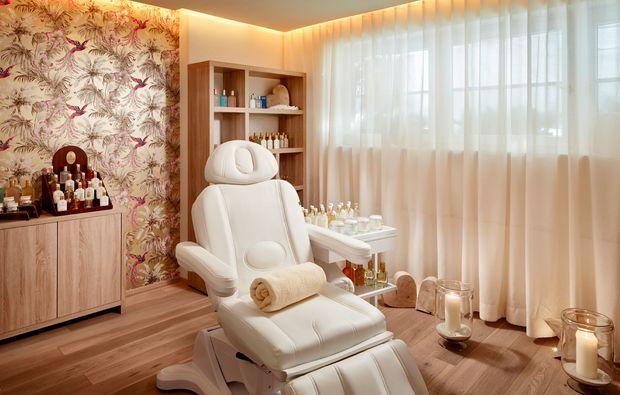 luxushotels-kitzbuehel-halbpension